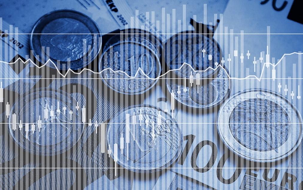 Aktienmarkte Stutzen Steigende Renditen Aktienbewertungen Ikb Blog