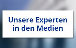 IKB-Experten