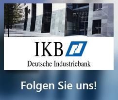 IKB-Social-Media-Banner